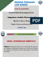 INTEGRALES DIRECTAS IC. ppt (1).pdf