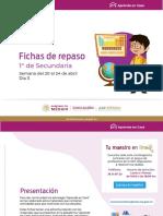 22abril_SECUNDARIA_1grado_tercer_dia_semana3.pdf