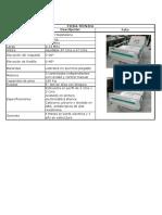 FICHA TECNICA CAMA REPOTENCIADA.pdf