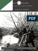 Vivomatografias._Revista_de_estudios_sob.pdf