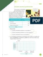 dia-5-paginas-21y22.pdf