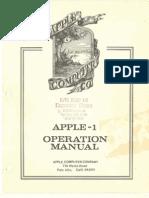 Apple.AppleI.1976.102646518