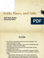 acids_and_bases