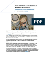 8 JOGOS DE RELAXAMENTO PARA CRIAR CRIANÇAS EMOCIONALMENTE FORTES-1.docx