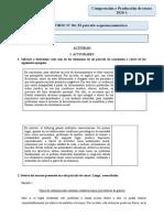 Laboratorio 08-Ensayo-párrafo de conclusión.docx