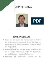 TERAPIA REFLEXIVA (2).pptx
