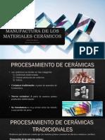 MANUFACTURA DE LOS MATERIALES CERÁMICOS.pdf