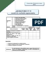 docdownloader.com_laboratorio-09-parrafo-de-conclusion-1.pdf