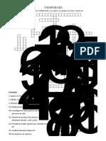 crucigrama tanatologia.docx