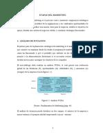 PASO UNO Y DOS.docx