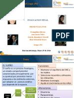 Trabajo_EvaluaciónFinal_Momento3_Grupo294