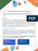 Anexo 1 – Orientaciones para el acceso a plataformas.pdf