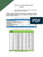 TP1_MOLINA_GABRIEL.docx