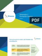 PPT 6 Formación integral.pdf