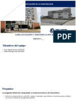 Tarea 4-GrupoX (1).pptx
