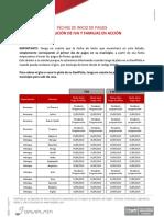 Cronograma Familias e IVA v3.pdf