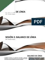 01 SESION 2 BALANCE DE LINEAS.pdf