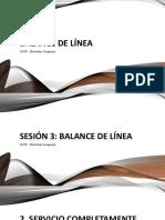 01 SESION 3 BALANCE DE LINEAS.pdf