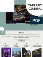 ITINERARIO CULTURAL .pdf