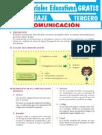 La-comunicación-Para-Tercer-Grado-de-Secundaria.pdf