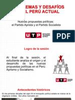 S05.s1-MATERIAL-DE-TRABAJO-5-PPT-SESIÓN-05-el-Partido-Aprista-y-el-Partido-Socialista