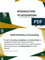 00 Part 1-Introduction to Accounting.pptx