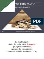 Delito Tributario.pptx