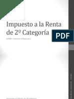 DT2 07SET16 (1).pdf