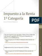 DT2_31AGO16.pdf;filename= UTF-8''DT2%2031AGO16.pdf