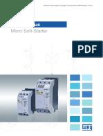 WEG-soft-starter-ssw05-10413073-catalogo-portugues-br.pdf