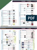 T106_T107_T108_Diagrama Eletronico_Unidade Lógica ISF_DELIVERY_VOLKSBUS
