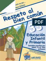 33 Respeto al bien comun.pdf
