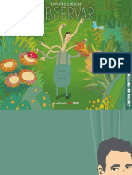observar.pdf