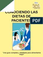 Manual+Dietas+Maison+de+Santé.pdf