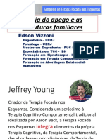 TEORIA DO APEGO E AS ESTRUTURAS FAMILIARES_Edson-Vizzoni_IBH-Abril-2016.pdf