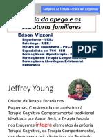 TEORIA DO APEGO E AS ESTRUTURAS FAMILIARES_Edson-Vizzoni_IBH-Abril-2016.pdf