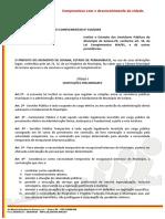 ESTATUTO-DOS-SERVIDORES-MUNICIPAIS-DE-GOIANA