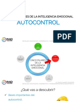 2.2 Autocontrol.pdf