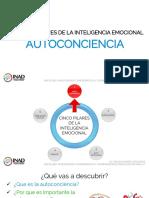2.1 Autoconciencia.pdf