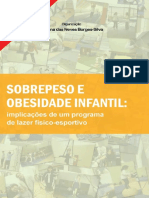 sobrepeso_e_obesidade_infantil_online.pdf