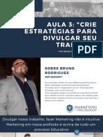 AULA 03 - CRIE ESTRATÉGIA.pdf
