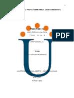 Fase 2 Proyecto BPM y mapa de descubrimiento_Camilo _Orozco