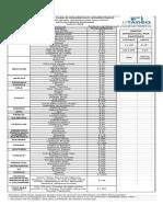 precios_semillero_fdu_2019.pdf
