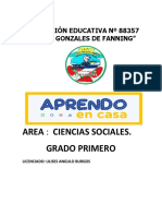 modulo 1° secundaria fanning 2020 si.pdf