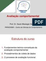 AVALIAÇÃO COMPORTAMENTAL.pdf