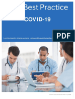 COVID-19-BMJ-Español.pdf