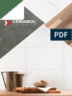 Catálogo 2019 Cerabol-1