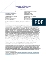 5.15.2020 PPP Oversight Letter to Leadership