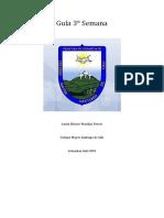 10-1 Emprendimiento 3Semana Aaron Murillas.pdf
