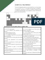 ALFABETO DE LA TABLA PERIÓDICA 19 05 2020.pdf